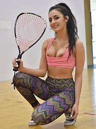 Free Sexy Sport Pictures at crocolist.com. Free sex picture page 01.