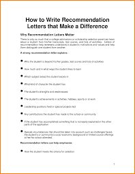 letter of recommendation samples for students sample of invoice letter of recommendation samples for students write a recommendation letter png