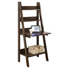 ladder desks cheapest office desks