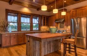 large size kitchen floor buying guide