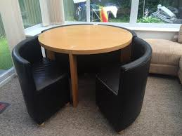 Space Saving Dining Room Tables And Chairs Space Saving Dining Room Table And Chairs Is Also A Kind Of