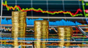 Resultado de imagen para inversiones de capital