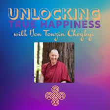 Unlocking True Happiness