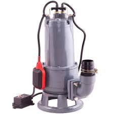 <b>Насос Aquario Grinder-150</b> (Италия) купить за 34670 руб.