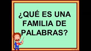 https://www.edu.xunta.es/espazoAbalar/sites/espazoAbalar/files/datos/1285156066/contido/index.html
