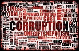 Image result for OBAMACARE CORRUPTION