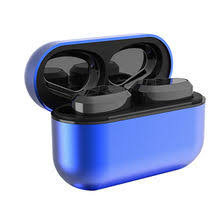 China <b>wireless bluetooth earbuds TWS</b> earphone BT5.0 from ...