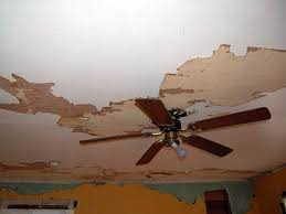 i have hated this ceiling fan since the day we moved into the house taking the fan down felt like a final victory of over the ugly ceiling fans ugly