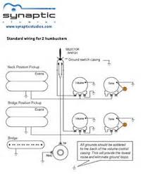 guitar wiring diagrams 1 humbucker images epiphone les paul 1 humbucker wiring diagrams 1 get image about