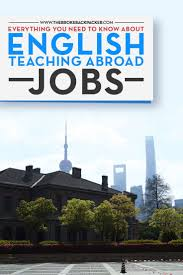 17 best ideas about overseas jobs how to remove 17 best ideas about overseas jobs how to remove stress buffalo wild wings specials and buffalo wild wings coupons
