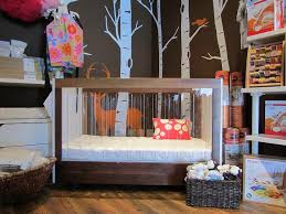 baby koo best nursery furniture in boston ma cool baby furniture design funky nursery furniture