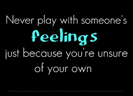 Feeling Lonely Quotes. QuotesGram