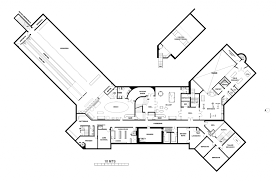 A Homes of the Rich Reader    s Super Mansion Floor Plans   Homes of    Screen shot     at     PM