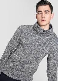 Мужские <b>джемперы</b>, свитеры и кардиганы купить - Modneli