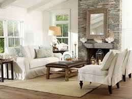 barn living room ideas decorate:  living room pottery barn living rooms on a budget for living room designs pottery barn