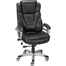 office chairs computer desk chairs staples black office chair