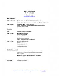 examples of resumes position description for resume bank teller examples of resumes 10 sample resume for school teens resume exampl sample resume for in