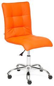 <b>Компьютерное кресло</b> TetChair Zero офисное — купить по ...