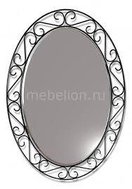 <b>Зеркало</b> Настенное Sheffilton 629 743344, Все Для Дома Россия