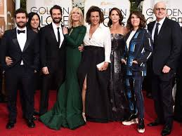 Image result for transparent cast
