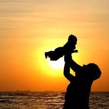 Imagini pentru mama si copilul