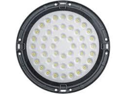 Светильник NSF-PW6-80-5K-LED 14 329 - Мебель ручной работы