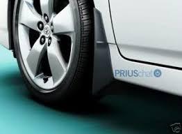 <b>2010-2015</b> Toyota Prius Exterior Accessories - <b>Free Shipping</b> ...
