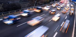 Climate explained: does your driving <b>speed</b> make any difference to ...