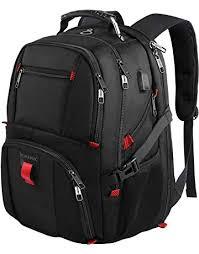 <b>Laptop Backpacks</b>   Amazon.com