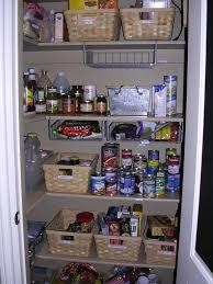photos kitchen cabinet organization: image of organizing a kitchen pantry