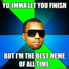 The 25 Best Internet Memes of All Time via Relatably.com