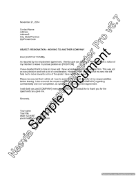 resignation letter moving to another company   lawyer com auproduct description