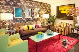 interior bulletin board ideas for bright office room interior