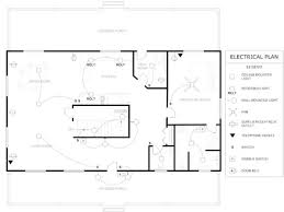 House Extension Plans Examples House Blueprints Examples  example    House Floor Plan Examples Bedroom House Plans