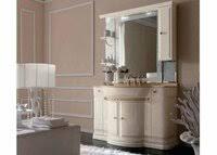 Готовые комплекты для ванных комнат Eurodesign — купить на ...