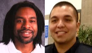 Image result for Philando Castile