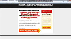 how to make money creating niche websites and giving away how to make money creating niche websites and giving away stuff affiliate training webinar