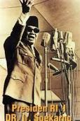 Kata-kata Mutiara Soekarno (Tentang Keadilan)