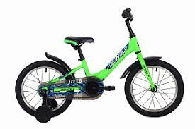 Велосипеды Dewolf купить в Санкт-Петербурге, каталог, цены в ...