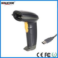 <b>Wired Barcode Scanner</b> - Huizhou Minjie Technology Co., Ltd ...