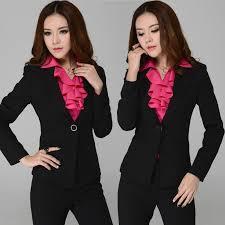 <b>Free Shipping</b> !<b>2014</b> High Quality New Fashion Women's <b>Formal</b> ...