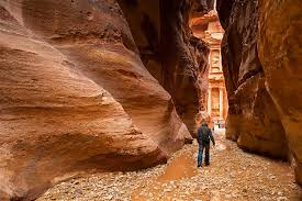 Essential <b>Petra</b>: how to make the most of a one-day visit - Lonely ...