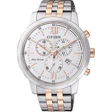 <b>CITIZEN AT2305</b>-<b>81A</b> - купить оригинальные <b>часы</b> в ...