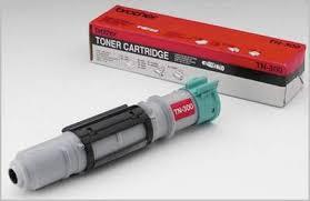 <b>Картридж Brother TN-300 для</b> Brother HL-1040/ 1050/ 1060/ 1070 ...