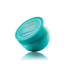 Купить <b>Разглаживающая маска для</b> волос 500 мл Moroccanoil ...