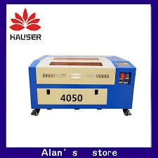 Freeshipping <b>Co2 laser engraving</b> machine <b>cnc</b> laser ,5040 ...