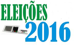 Resultado de imagem para quanto candidato na eleição para vereadores em Tarauacá 2016 blog do ac