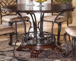 ashley furniture kitchen tables: awesome kitchen top ashley kitchen table and chairs remodel ashley within ashley kitchen table and chairs attractive