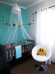 ideas medium size modern baby nursery room ideas with small concept design and blue excerpt boy baby room ideas small e2