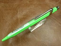 <b>Caran d'Ache</b> 849 <b>Essentially Swiss Swiss</b> Flag Ballpoint Pen ...